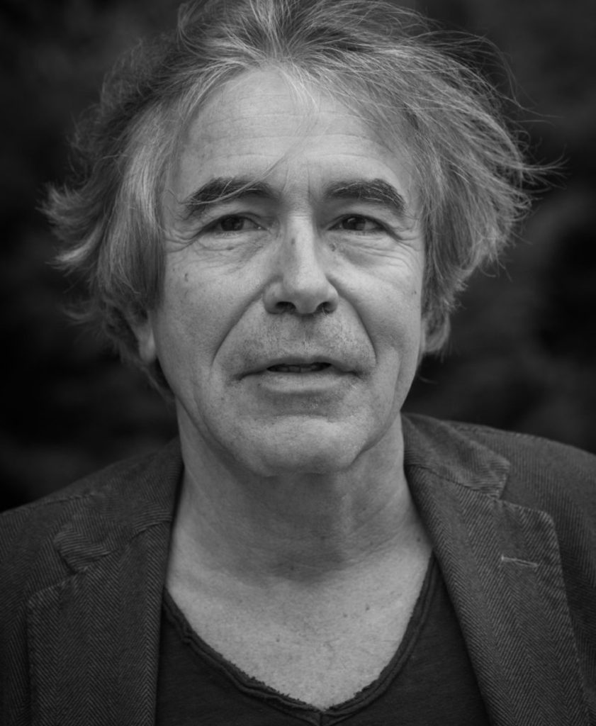 Франсуа Жюльен