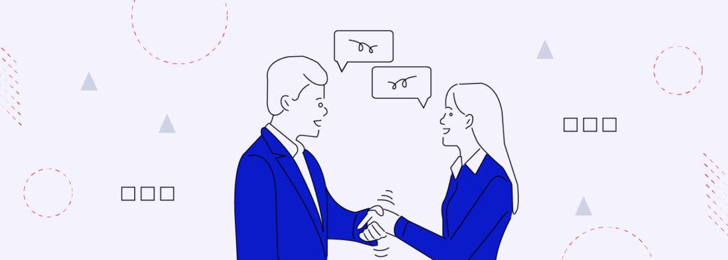 Как понять другого человека